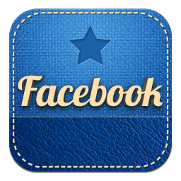 177498aa c9bd 4c97 9944 015caa725dce retro facebook icon